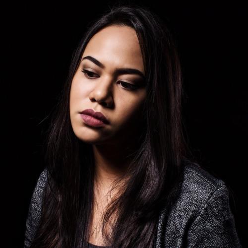 Samantha Pangkey's avatar