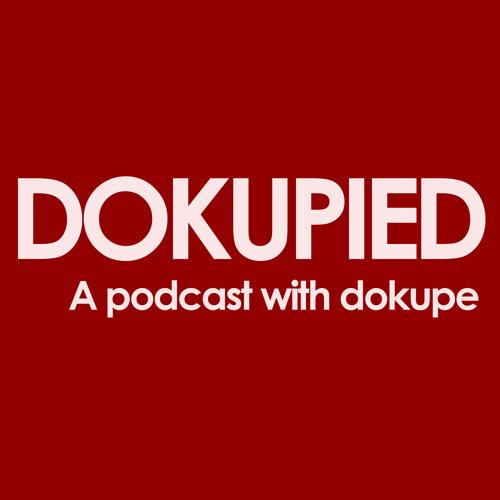 dokupied podcast - anime, manga, industry, etc's avatar