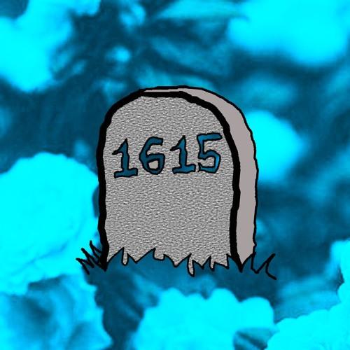 1615 DATA GANG's avatar