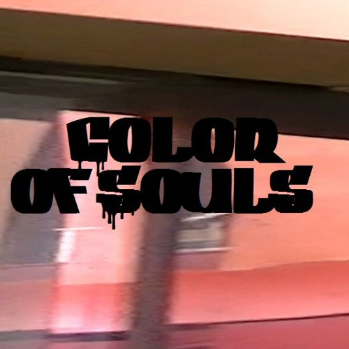 Color Of Souls's avatar