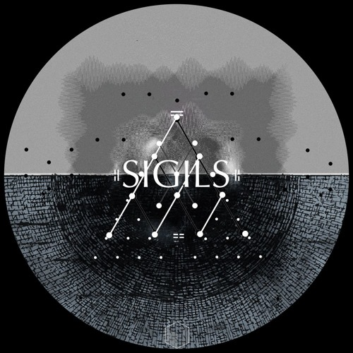 Sigils's avatar