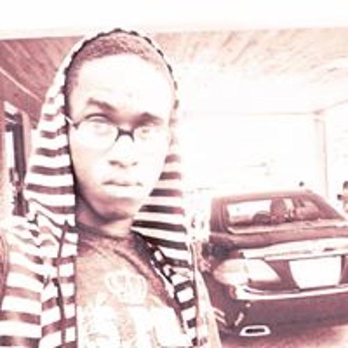 Michael Gakash's avatar