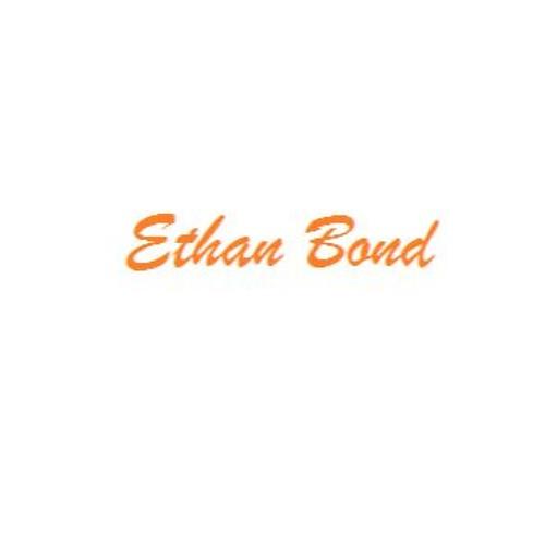 EthanBond's avatar