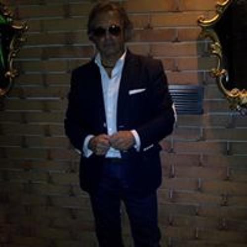 Maurizio Rigon's avatar