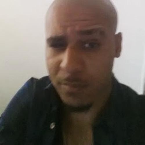 antoinechun's avatar