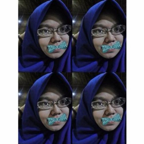 Irza anggriani's avatar