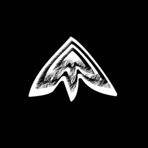 PurPulse's avatar