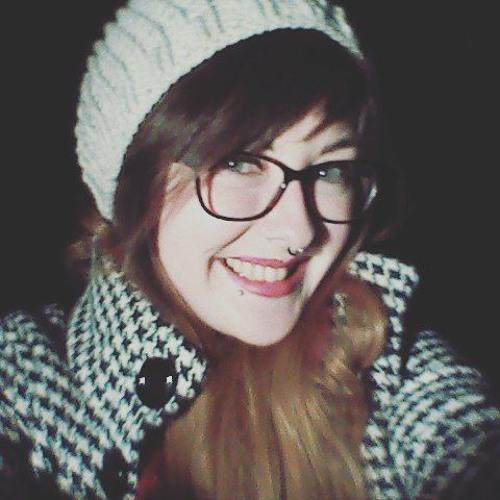 KateCoyle's avatar