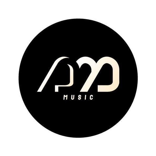AM music workstation's avatar