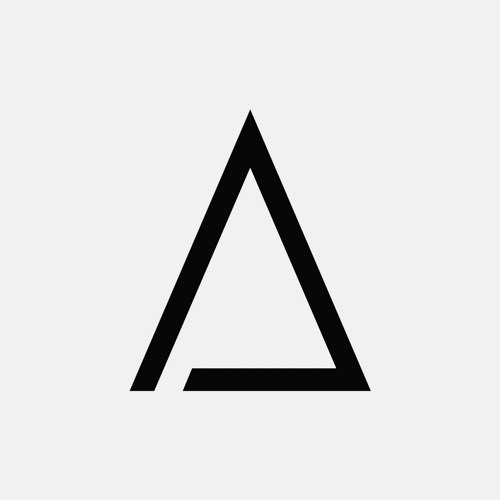Asura Melbourne's avatar