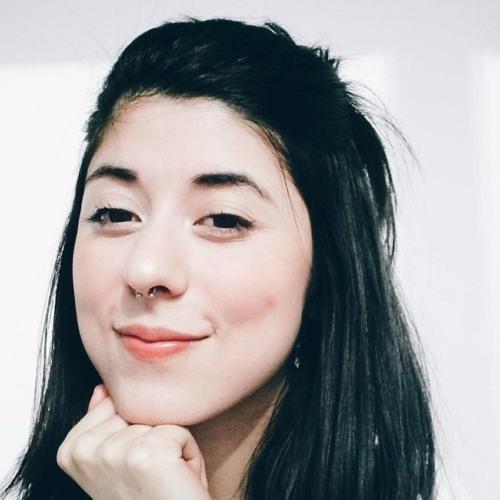 Anh Vu's avatar