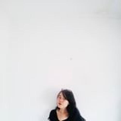 Elisa Florida Tampubolon's avatar