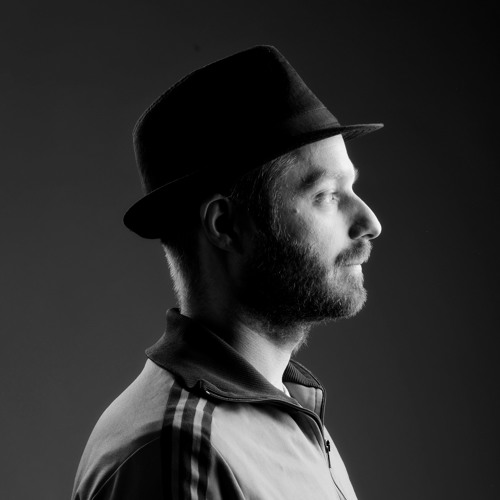 MrClevu's avatar