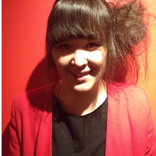 Pille-Rite Rei Music's avatar