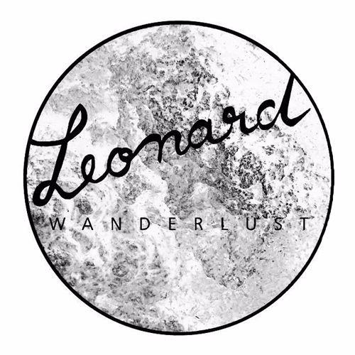 Léonard Wanderlust's avatar