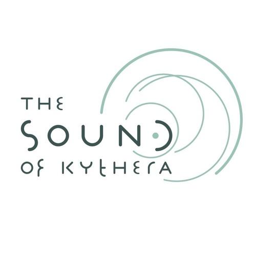 Sound of Kythera's avatar