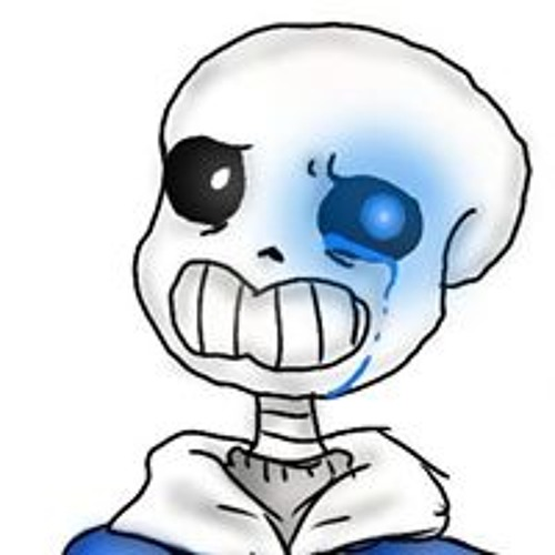 Tickle Sans: You Tickle Sans! By Artsy Likes