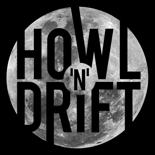 HOWL'N'DRIFT's avatar