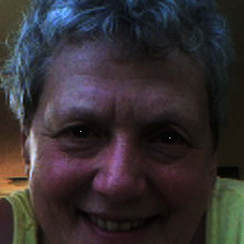 riet ritman's avatar