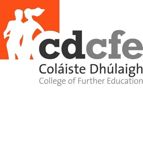 Coláiste Dhúlaigh Sound's avatar