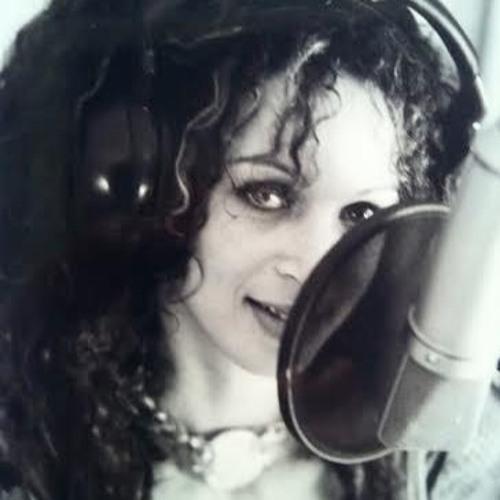 Béatrice Roy - B.O Films's avatar