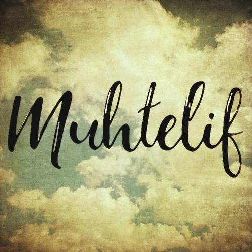 Muhtelif's avatar
