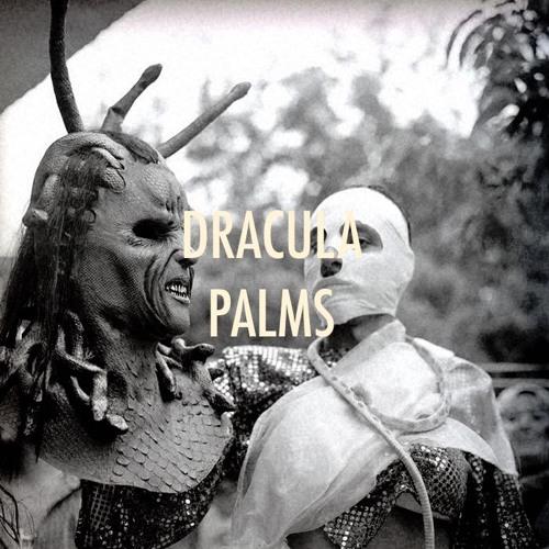 Dracula Palms's avatar