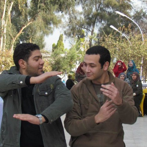 khaled ali89's avatar