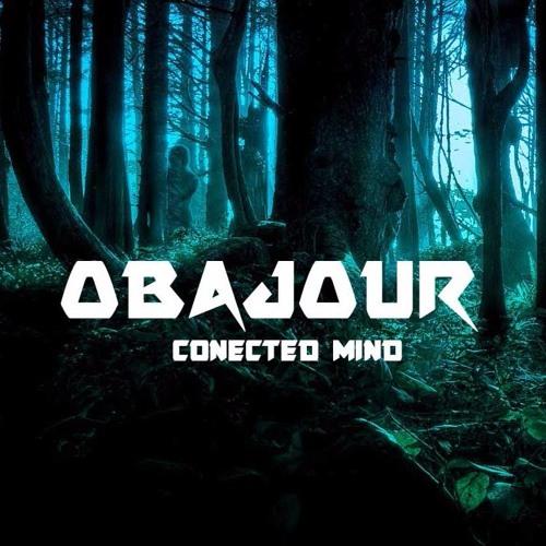 VJ Obajour's avatar