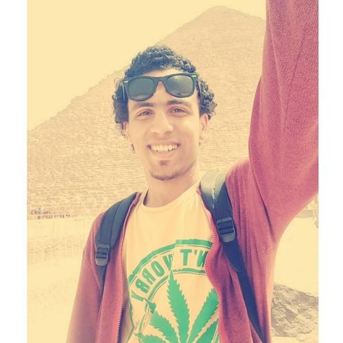 Mohamed Reda (Kalbaz)'s avatar