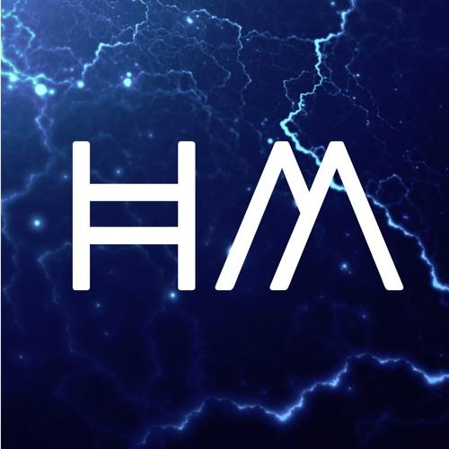 HazzaMo's avatar