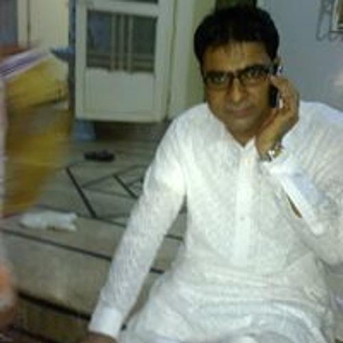 Inder Sain's avatar