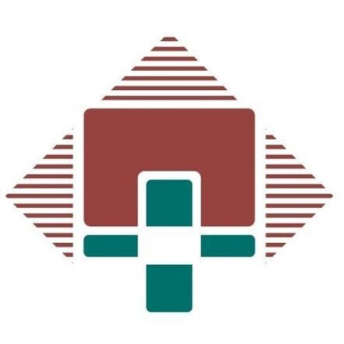 FMP/Fase's avatar