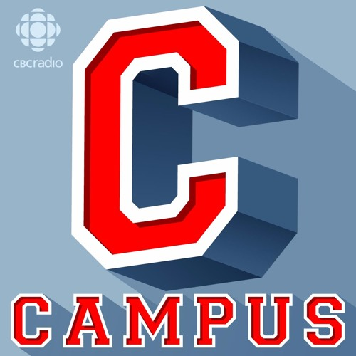 Campus's avatar