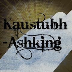 Ash King027
