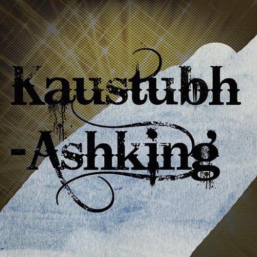 Ash King027's avatar