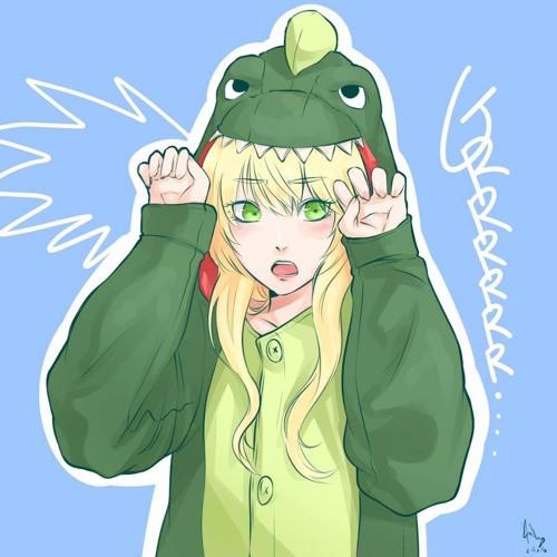 LEZZUNO★彡's avatar