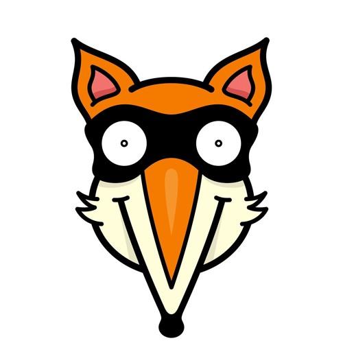 Secret Friend's avatar