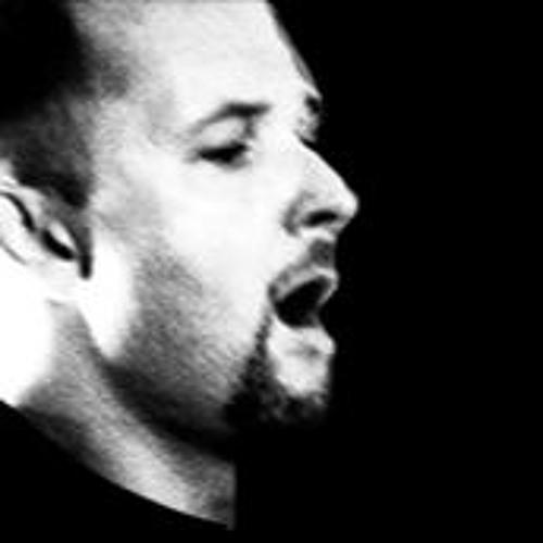 Etienne van der Nest's avatar
