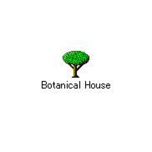 Botanical House's avatar