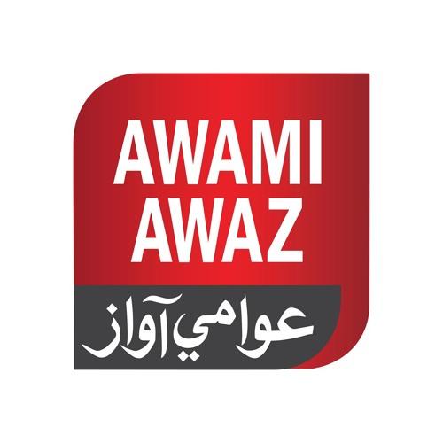 Awami Awaz's avatar