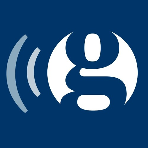 The Guardian Podcasts's avatar