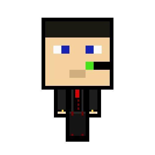 APasz「アパゾ」's avatar