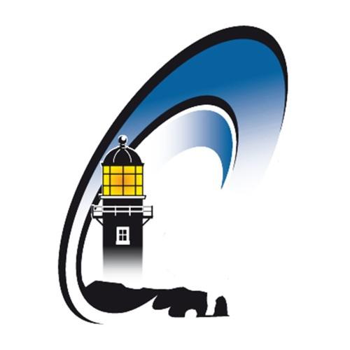 Radio Gaspésie's avatar