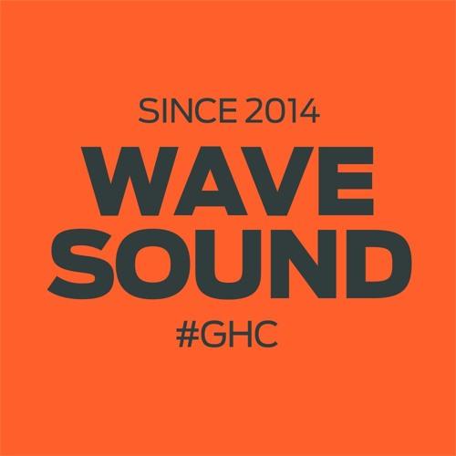 WAWE SOUND's avatar