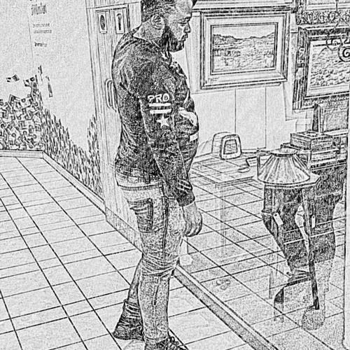 Dj Nsk's avatar