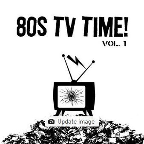 80s TV Time!'s avatar