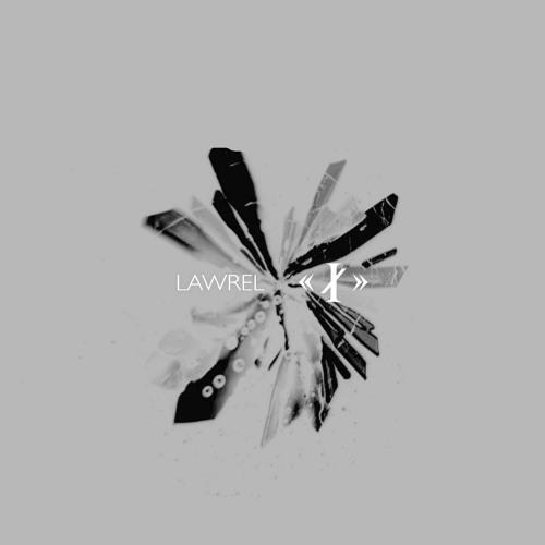 LAWREL's avatar