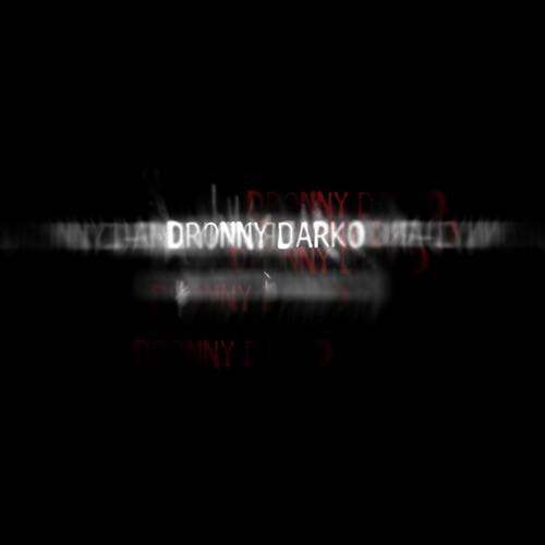 Dronny Darko's avatar