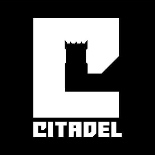 Citadel Music's avatar